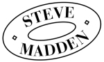 steve_madden